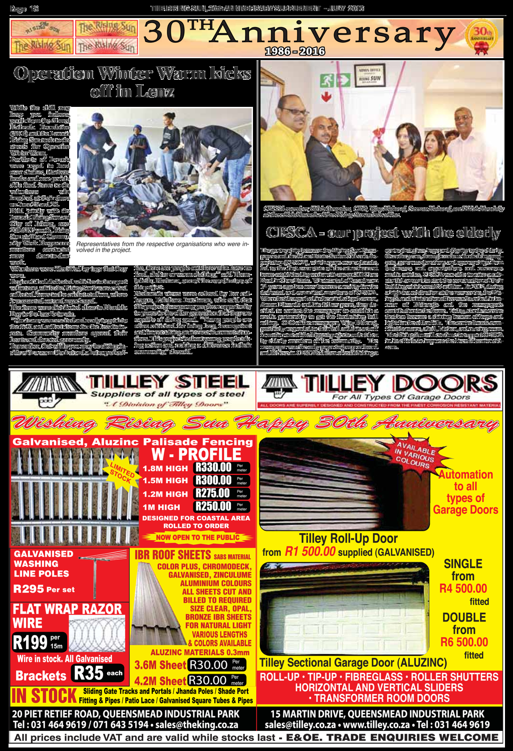 celebrating-our-30th-anniversary-epapers-page-16