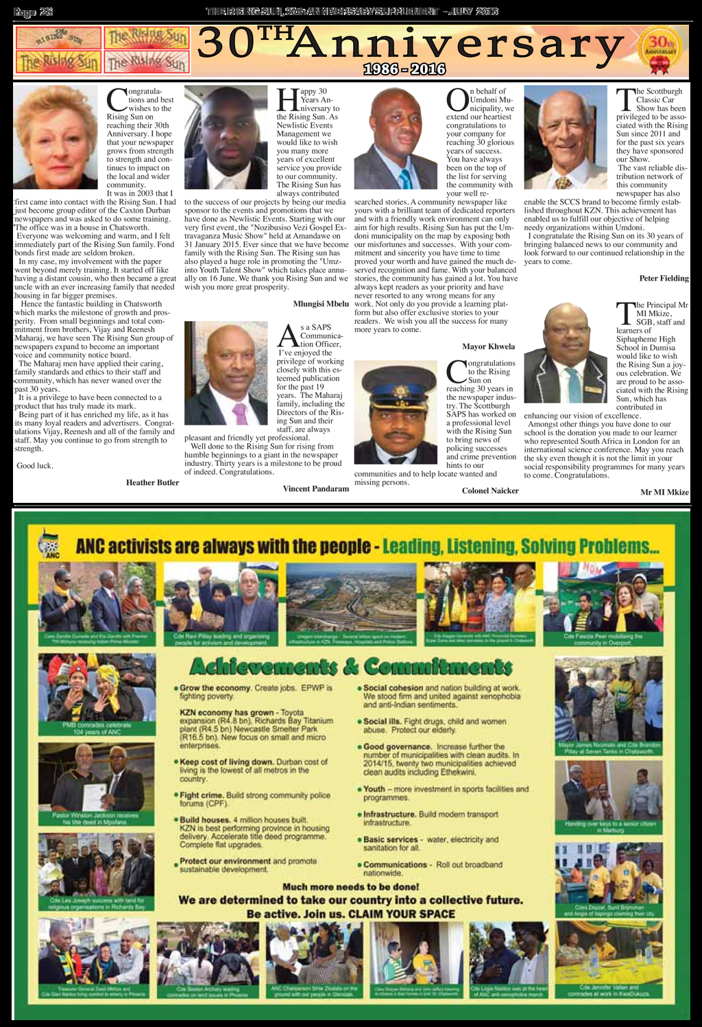 celebrating-our-30th-anniversary-epapers-page-26