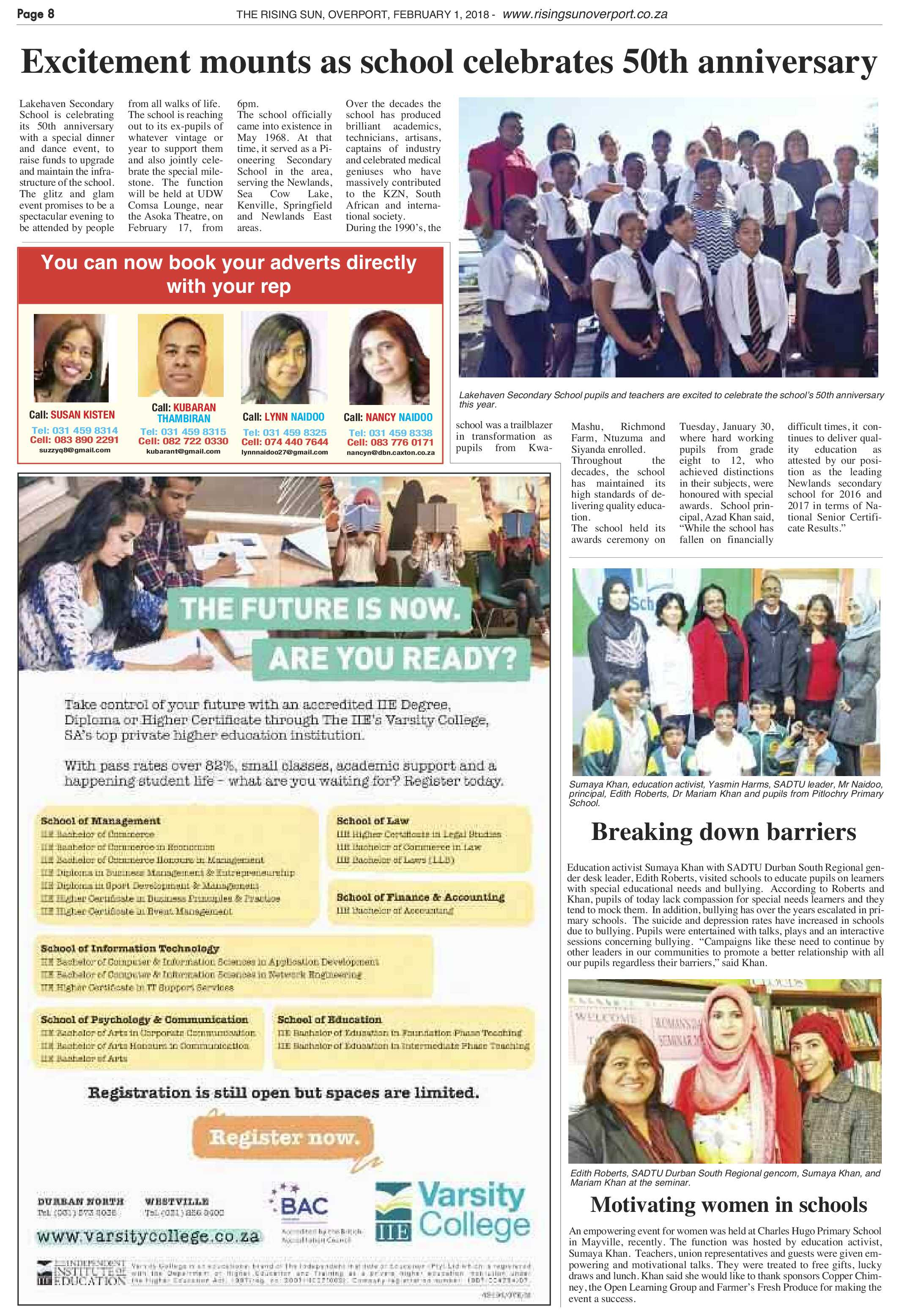 rising-sun-overport-february-1-epapers-page-8