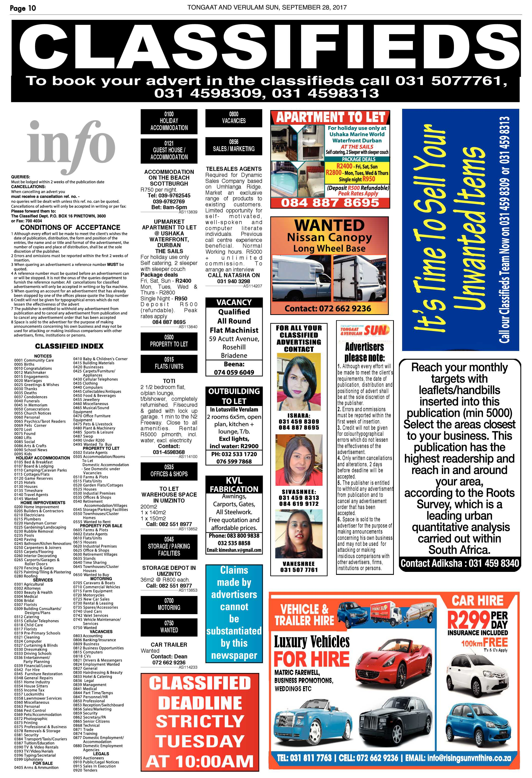 tongaat-verulam-sun-september-28-epapers-page-10