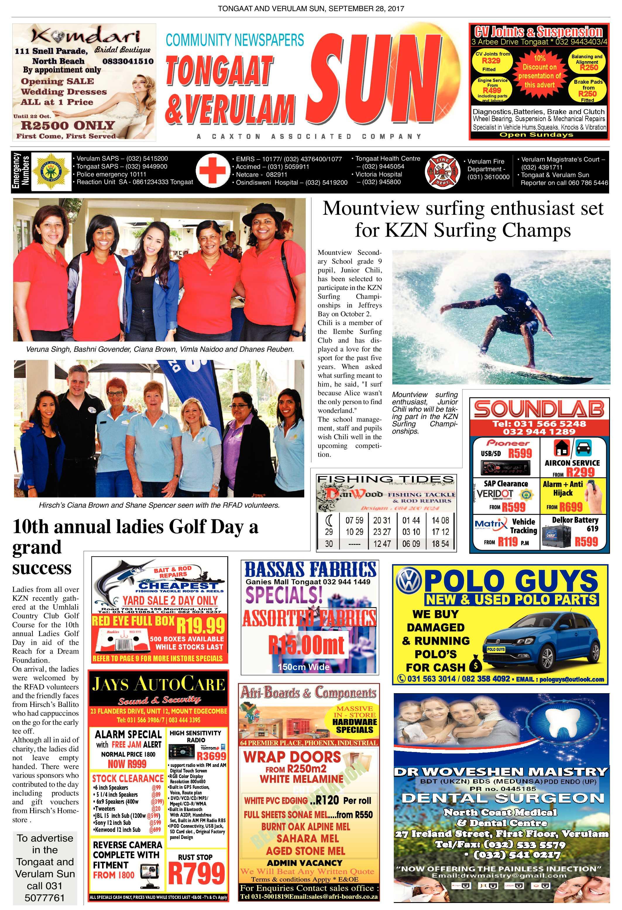tongaat-verulam-sun-september-28-epapers-page-12