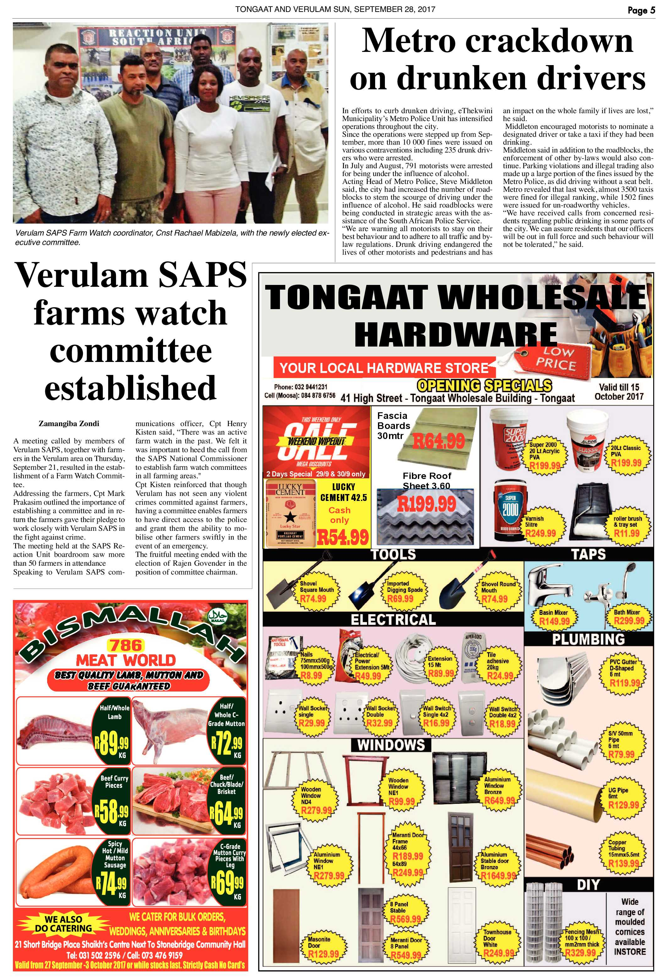 tongaat-verulam-sun-september-28-epapers-page-5