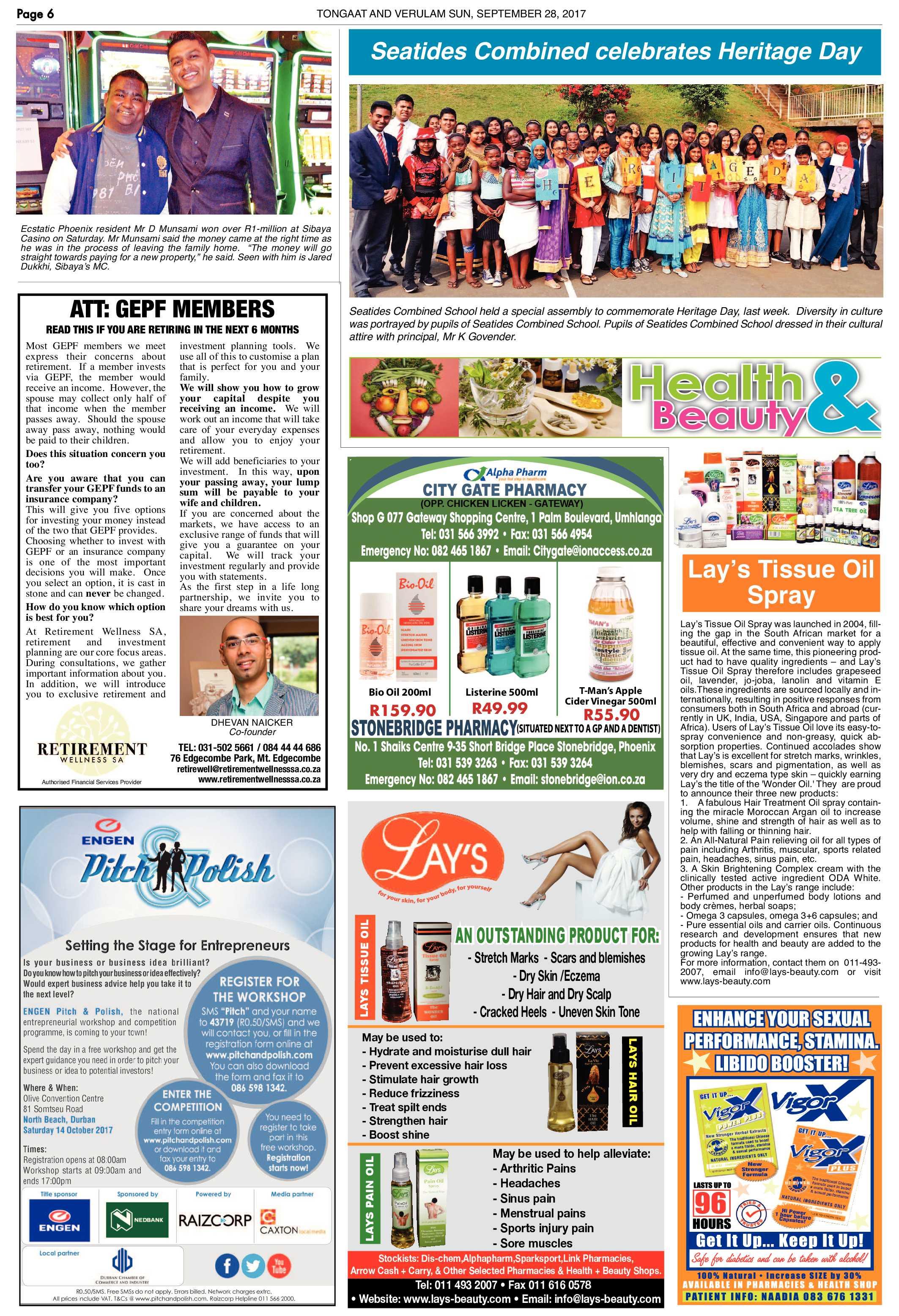 tongaat-verulam-sun-september-28-epapers-page-6