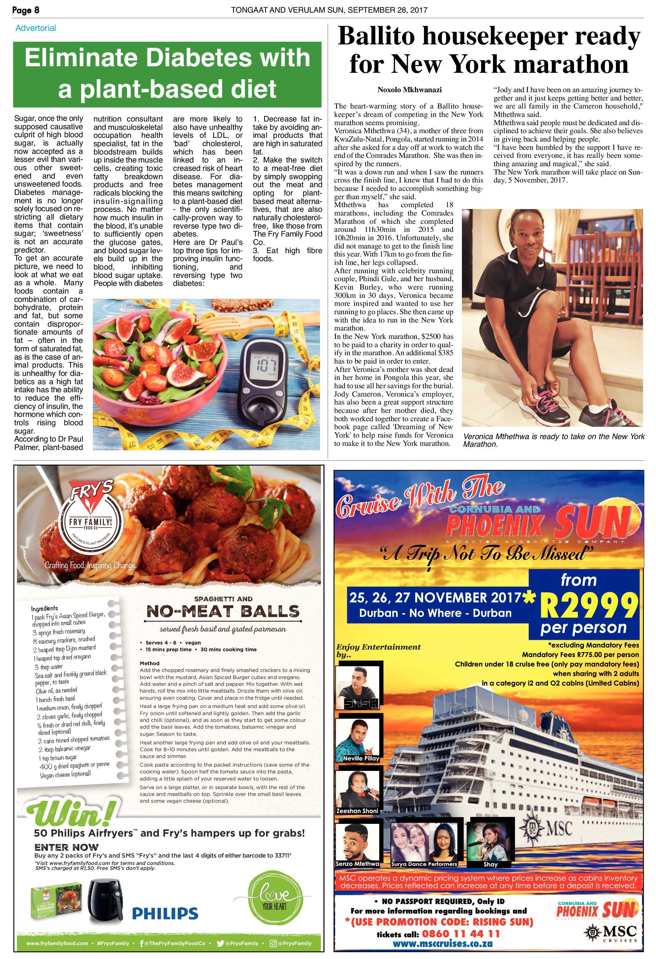 tongaat-verulam-sun-september-28-epapers-page-8